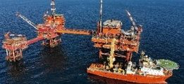 Refocus on the North Sea Market