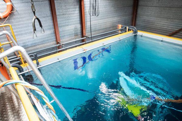 CKF_DCN_Diving_12-12-2019-2275