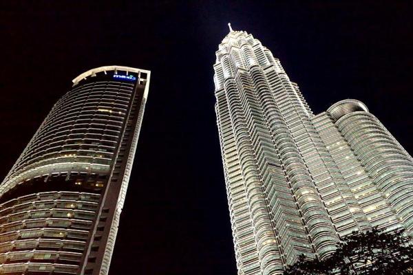 DCN Diving Kuala Lumpur