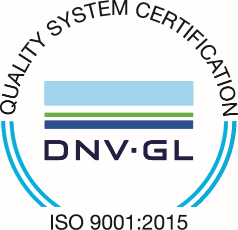DCN ISO 9001